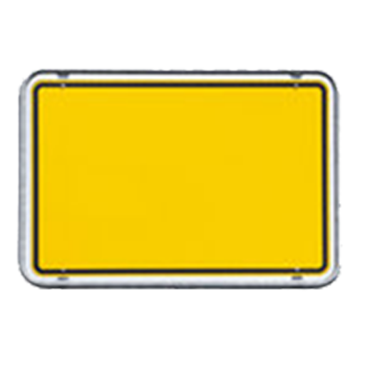 cropped-buerobedarf_in_hannover_miu24_icon.png